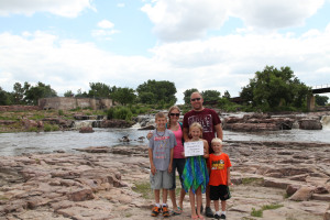 Homeschooling, roadschooling, reasons to homeschool, homeschooling family, homeschooling multiple children, homeschooling middle school, homeschooling on the road, homeschool and travel